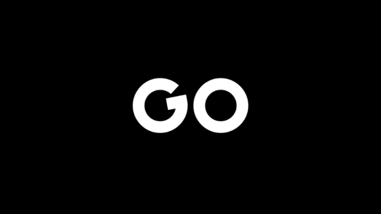 What is GoSocial