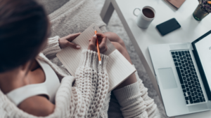 How To Improve Writing Skills In 7 Easy Steps