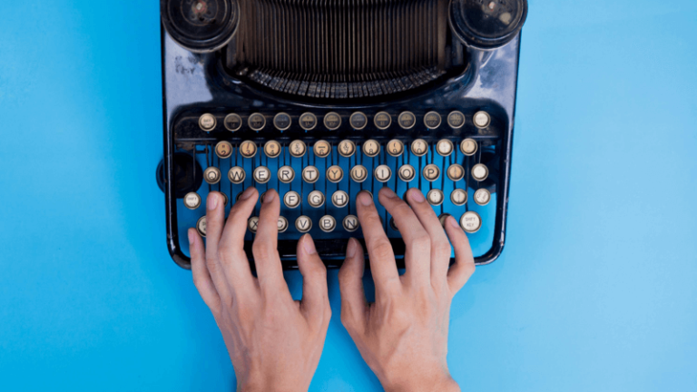 8 writing challenges on GoSocial that can help you boost creativity