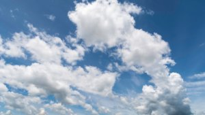 Complete guide to taking great photos of sky | GoSocial