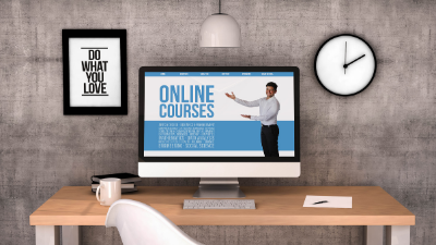Follow the tips for choosing the right price of an online course