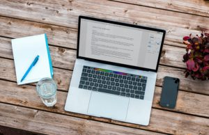 How to plan an online workshop