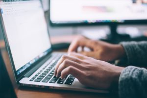 Why Should You Create Online Courses