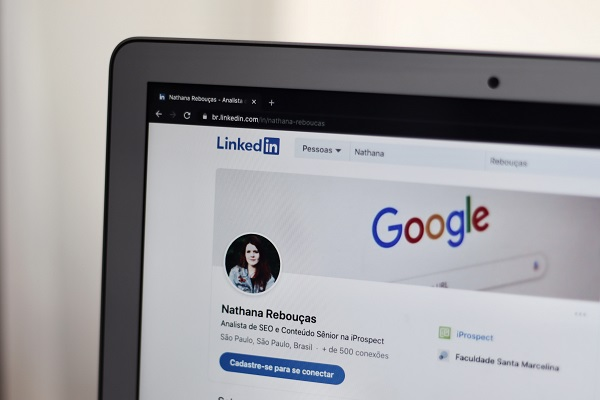 How to use LinkedIn for personal branding?  Profile optimization