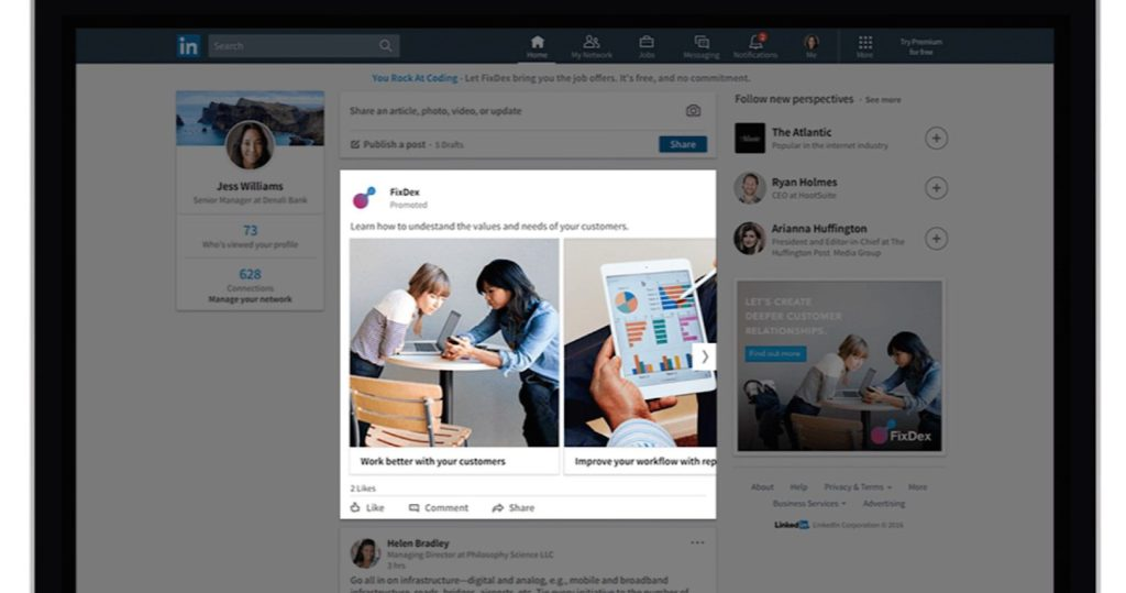 How to use LinkedIn for Personal Branding?  LinkedIn Carousel Posts