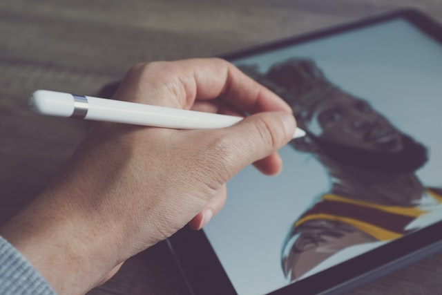 Digital Art: A Complete Guide for Beginners